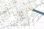 planos-arquitectura-valencia